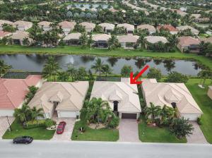 9827  Halston Manor  For Sale 10543571, FL
