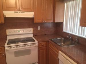 Sunrise Lakes 84 Condo Unit 10