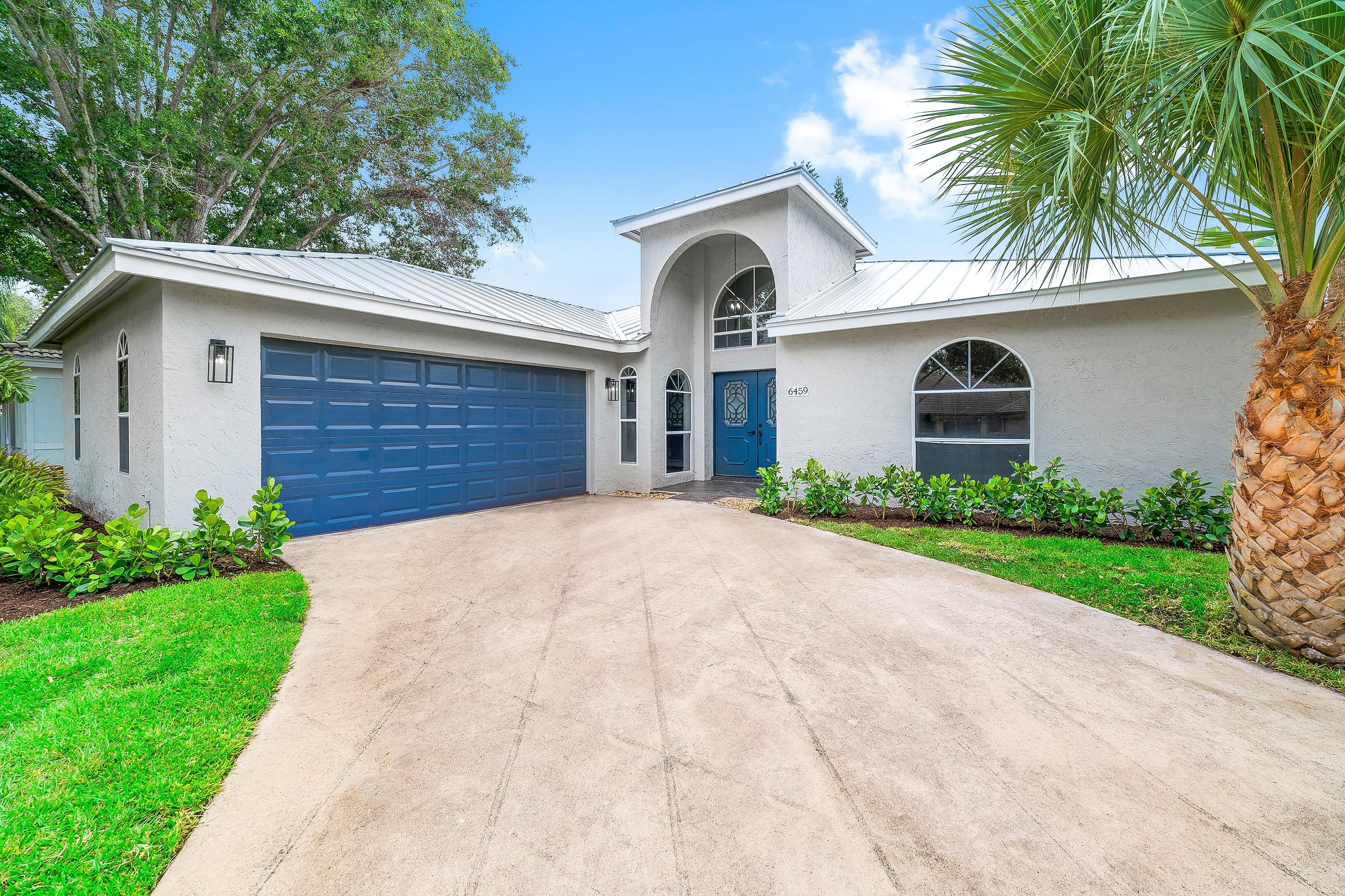 Photo of 6459 Longleaf Pine Drive, Jupiter, FL 33458