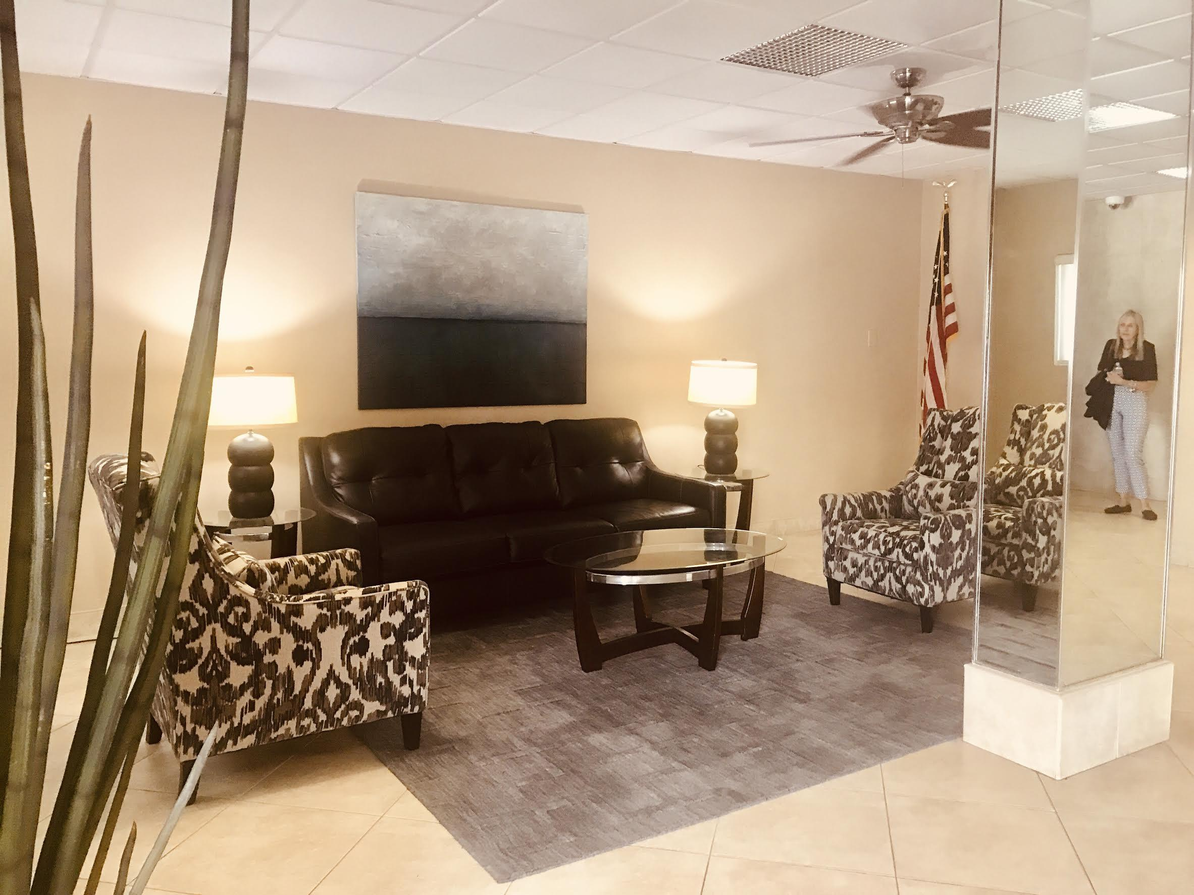 Home for sale in VICTORIA PARK TOWER CONDO FKA LEISURE PARK Fort Lauderdale Florida