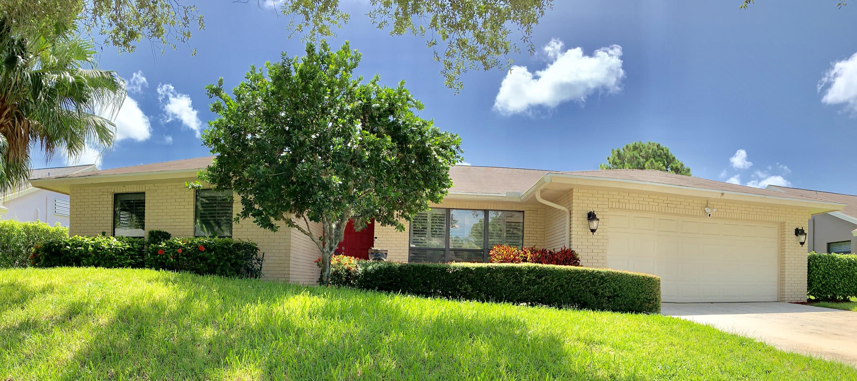 Home for sale in Strathmore Boca Madera Boca Raton Florida