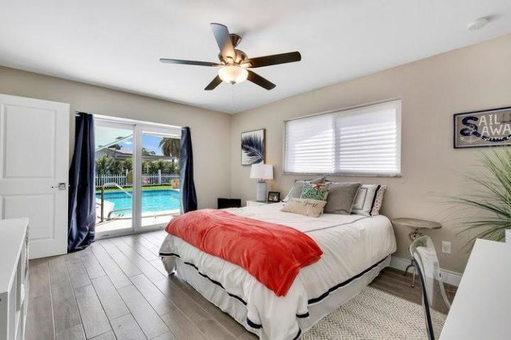 HARBOR VILLAGE POMPANO BEACH REAL ESTATE