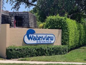 Waterview Estates