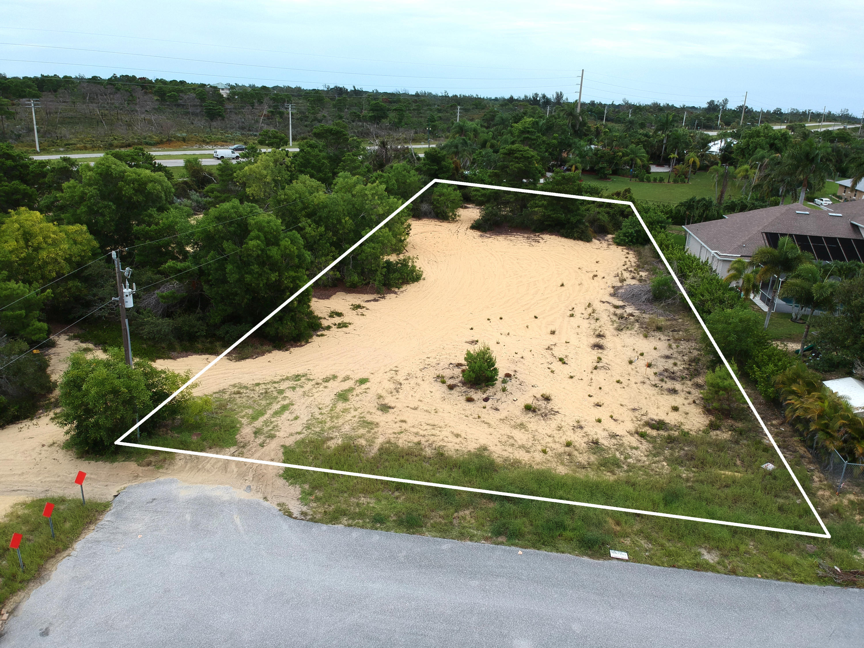 Photo of SE Guava Drive, Hobe Sound, FL 33455