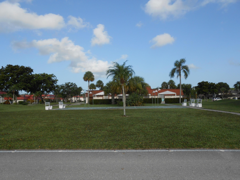 12020 W Greenway Drive, 204 - Royal Palm Beach, Florida