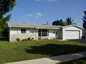 Palm Beach Lakes South 2