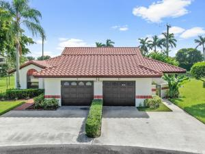 10711  Palm Leaf Drive B For Sale 10546550, FL