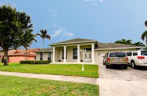 13835  Staimford Drive  For Sale 10546478, FL