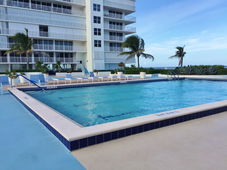 BARCLAY PALM BEACH FLORIDA