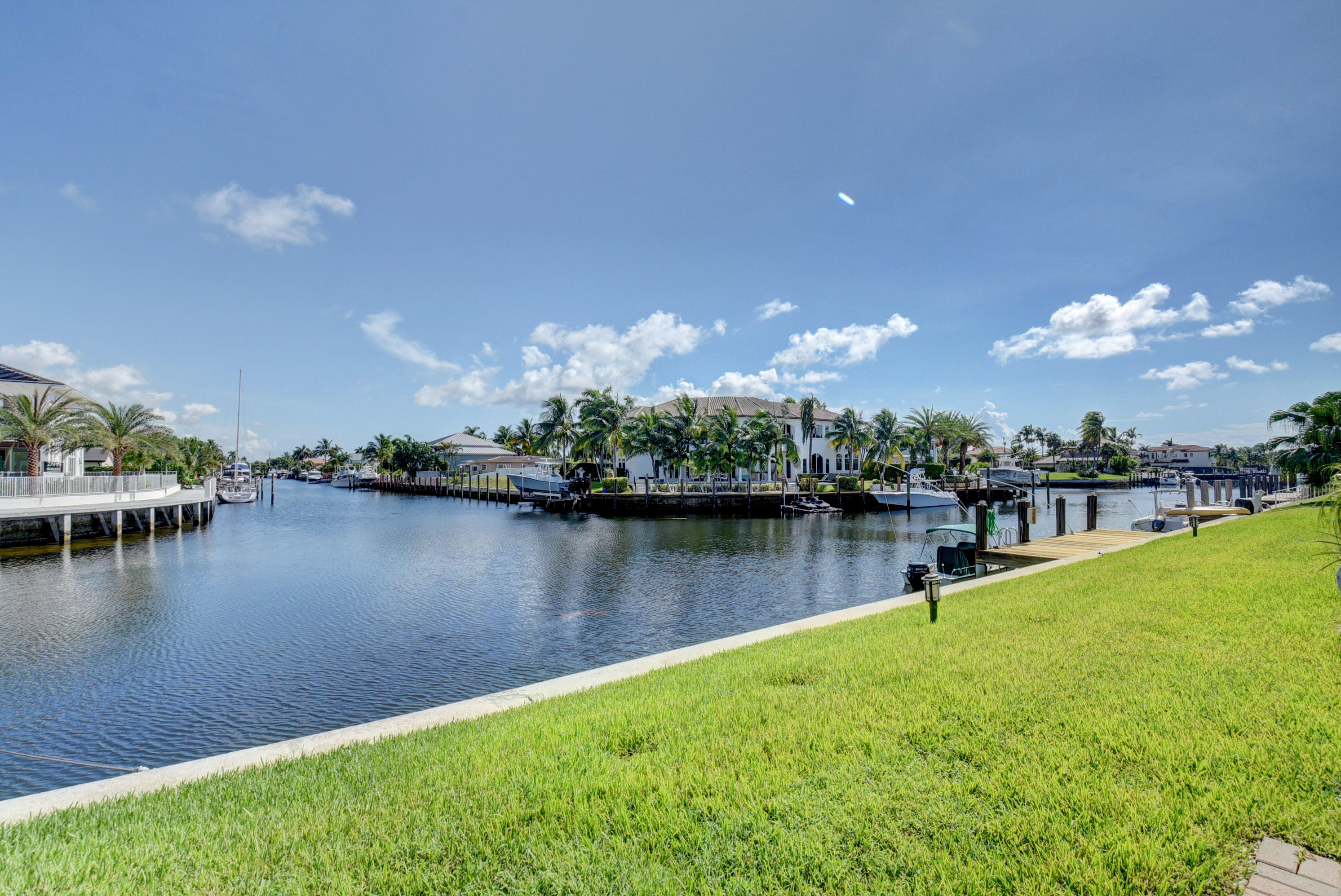 Home for sale in HAMPTON HOUSE EAST CO-OP Lighthouse Point Florida