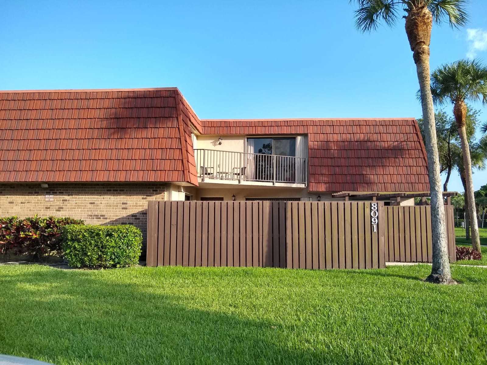 Home for sale in Lakes Of Boca Rio Boca Raton Florida