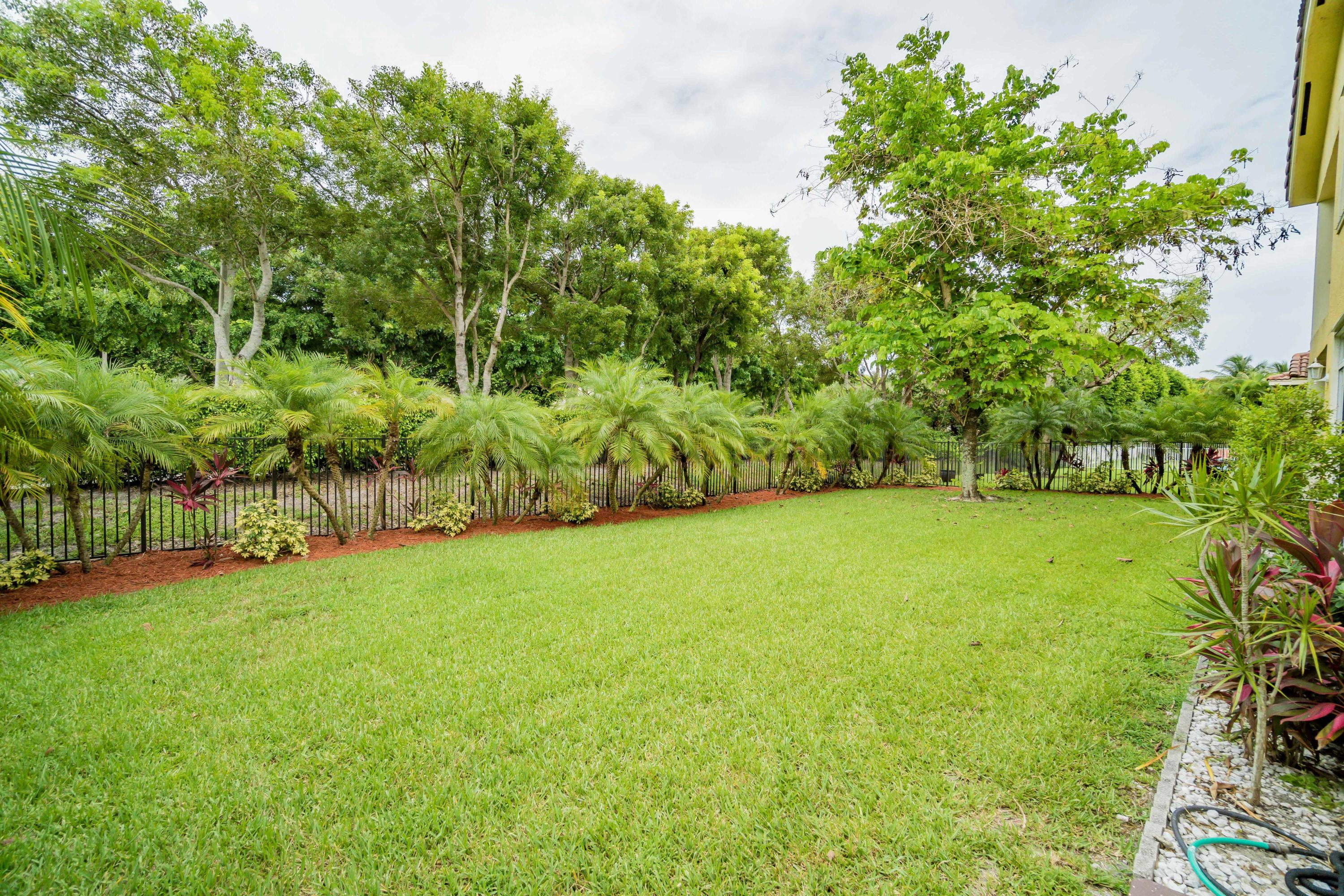 9515 Worswick Court Wellington, FL 33414 small photo 32