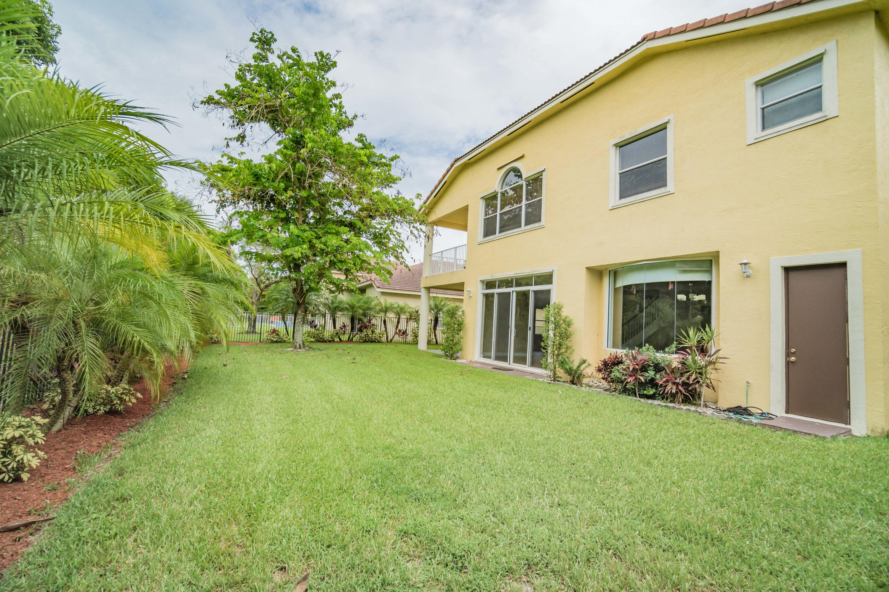 9515 Worswick Court Wellington, FL 33414 small photo 34