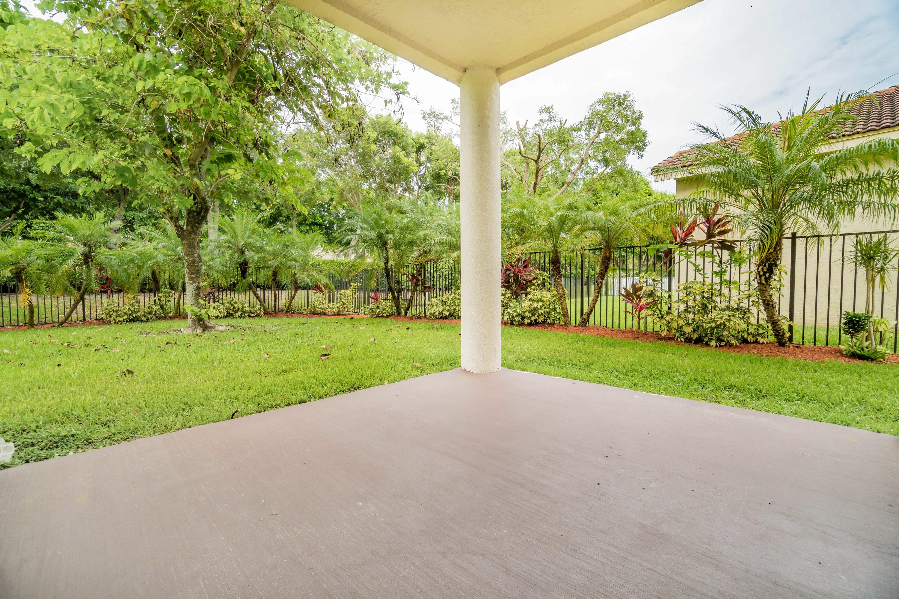 9515 Worswick Court Wellington, FL 33414 small photo 35