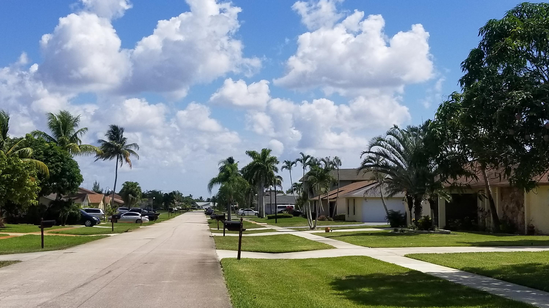 788 Ryanwood Drive West Palm Beach, FL 33413