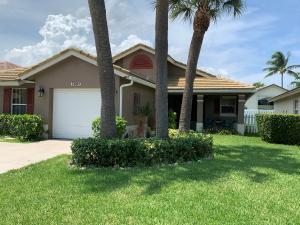 Home for sale in MANOR FOREST Boynton Beach Florida