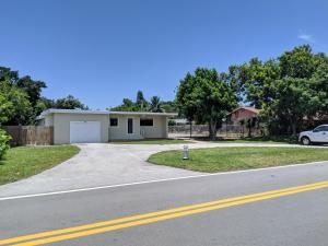 317 NW 35th Street  For Sale 10546604, FL