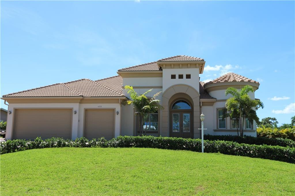 Photo of 5001 SE Inlet Isle Way, Stuart, FL 34997