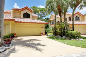 5355  10th Fairway Drive 3 For Sale 10546691, FL