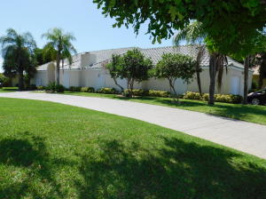 Palm Beach Lake Worth Estates 2