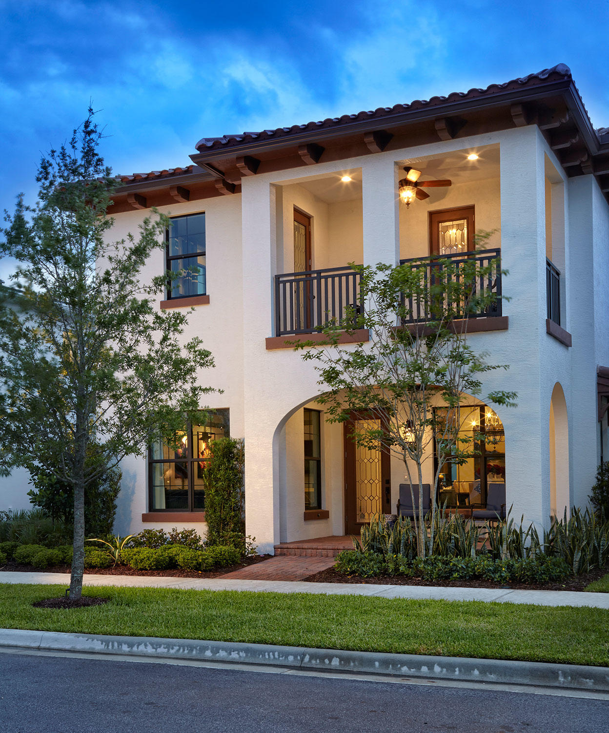 New Home for sale at 13617 Dumont Road in Palm Beach Gardens
