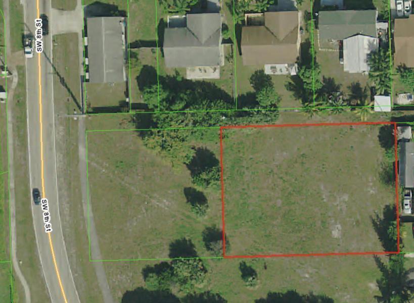 Home for sale in Lake Boynton Estates 01 Boynton Beach Florida