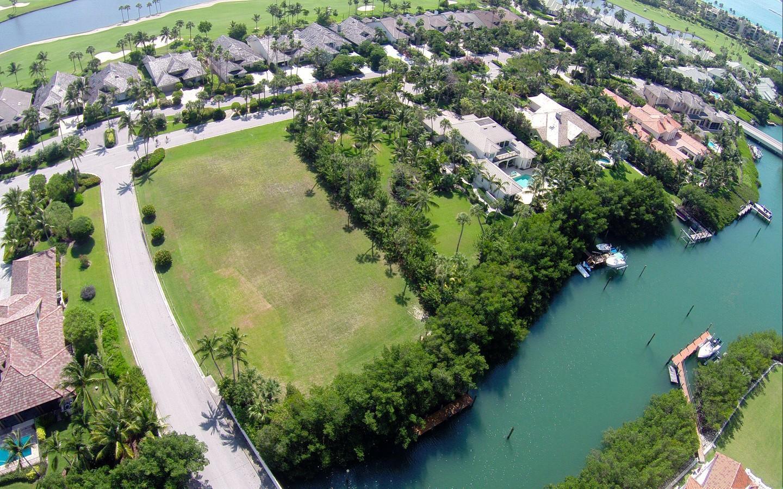 6934 SE Harbor Circle  Stuart FL 34996