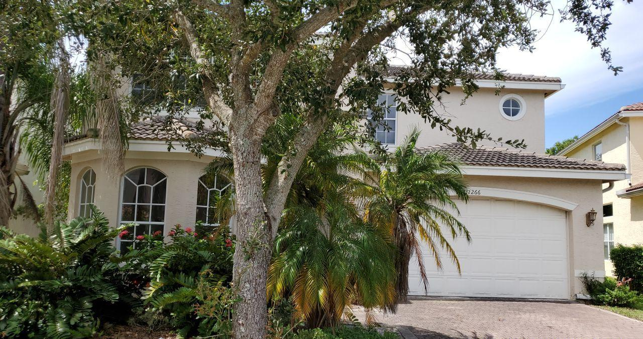 Home for sale in CANYON ISLES 3 Boynton Beach Florida