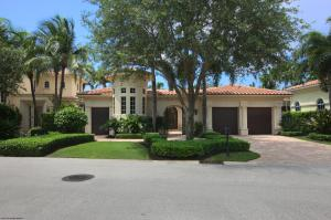 Property for sale at 11206 Orange Hibiscus Lane, Palm Beach Gardens,  Florida 33418