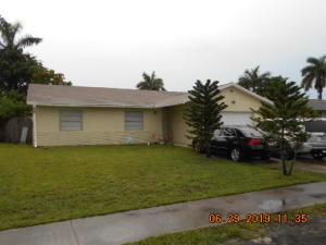 Lauderdale North Park Sec 6