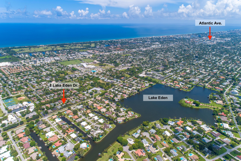 Home for sale in HILLS AT LAKE EDEN Boynton Beach Florida