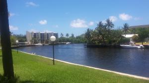 Boca Bayou Phase Iii Condo