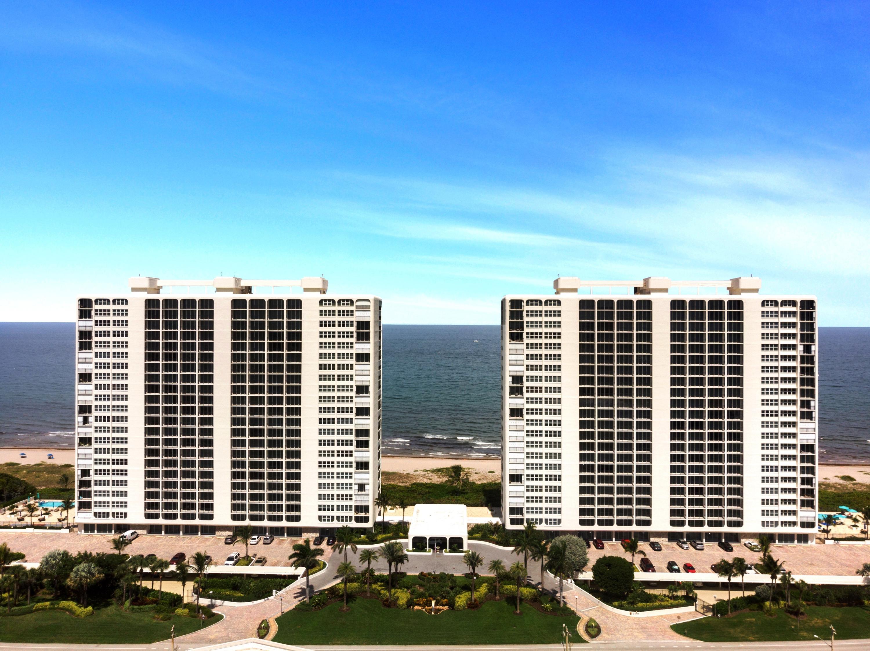 2800 S Ocean Boulevard 10b  Boca Raton FL 33432