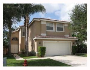 10354 Greentrail Drive N Boynton Beach 33436 - photo