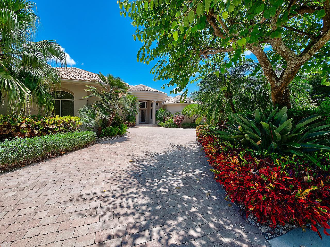 Photo of 1016 Grand Isle Terrace, Palm Beach Gardens, FL 33418