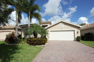 9135  Meridian View Isle(s)  For Sale 10547216, FL