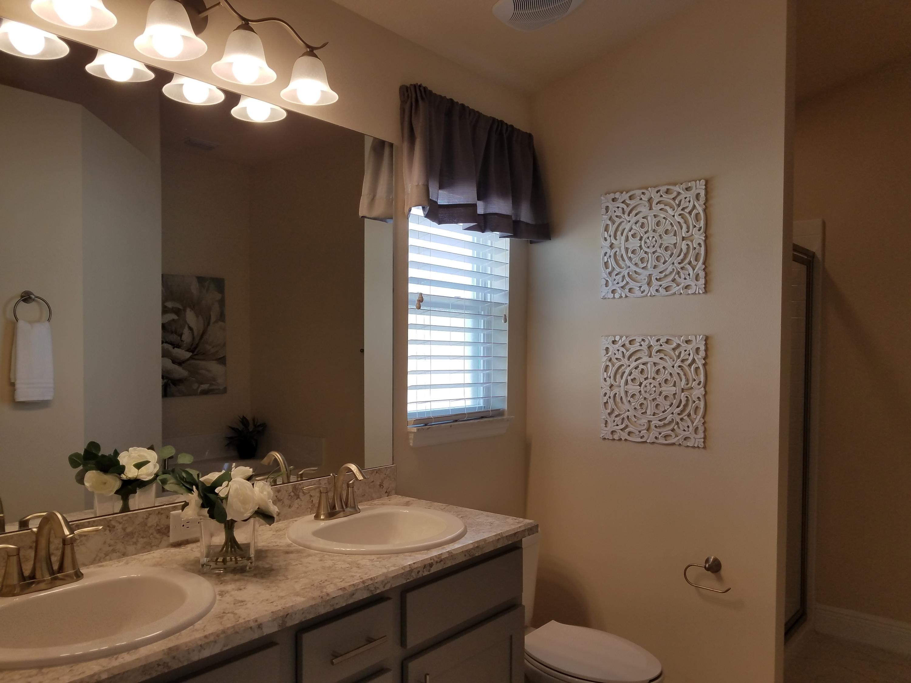 ADAMS HOMES PORT SAINT LUCIE
