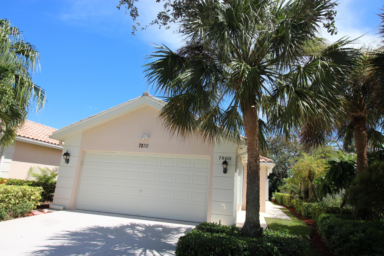 7830 Pine Island Way West Palm Beach, FL 33411
