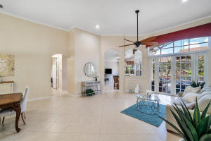 7856  Amethyst Lake Point  For Sale 10547234, FL