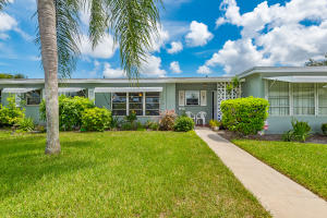 High Point Of Delray Beach Condo Sec Iii 910 South Drive