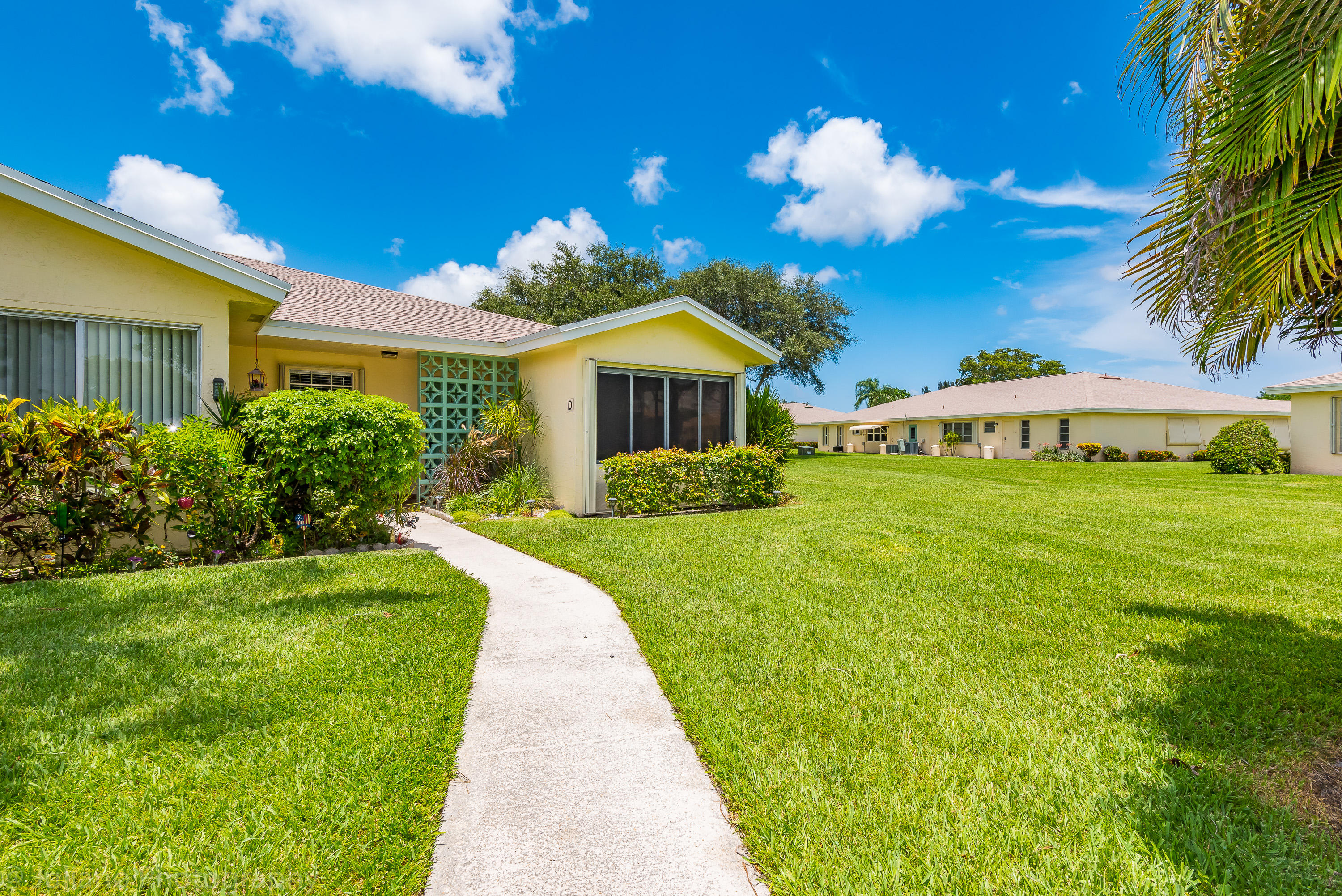 Enjoyable High Point Homes For Sale In Delray Beach Fl Download Free Architecture Designs Momecebritishbridgeorg