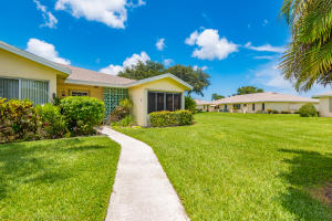 13737 Flora Place Delray Beach 33484 - photo