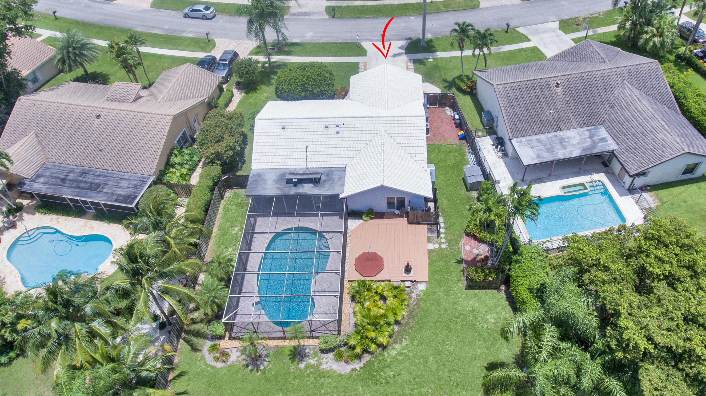 Photo of  Boca Raton, FL 33433 MLS RX-10547318