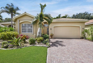 7442  Ringwood Terrace  For Sale 10547539, FL