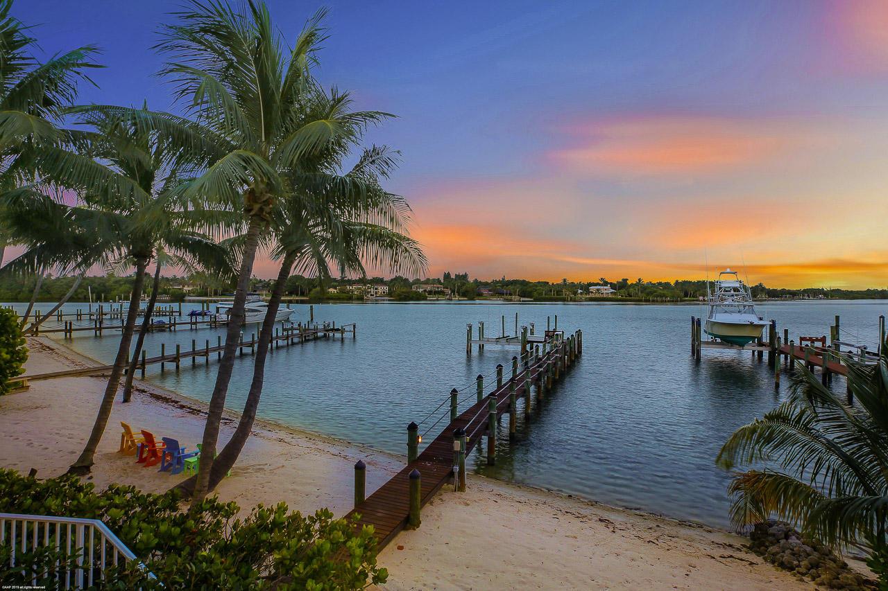 Photo of 17571 SE Conch Bar Avenue, Tequesta, FL 33469