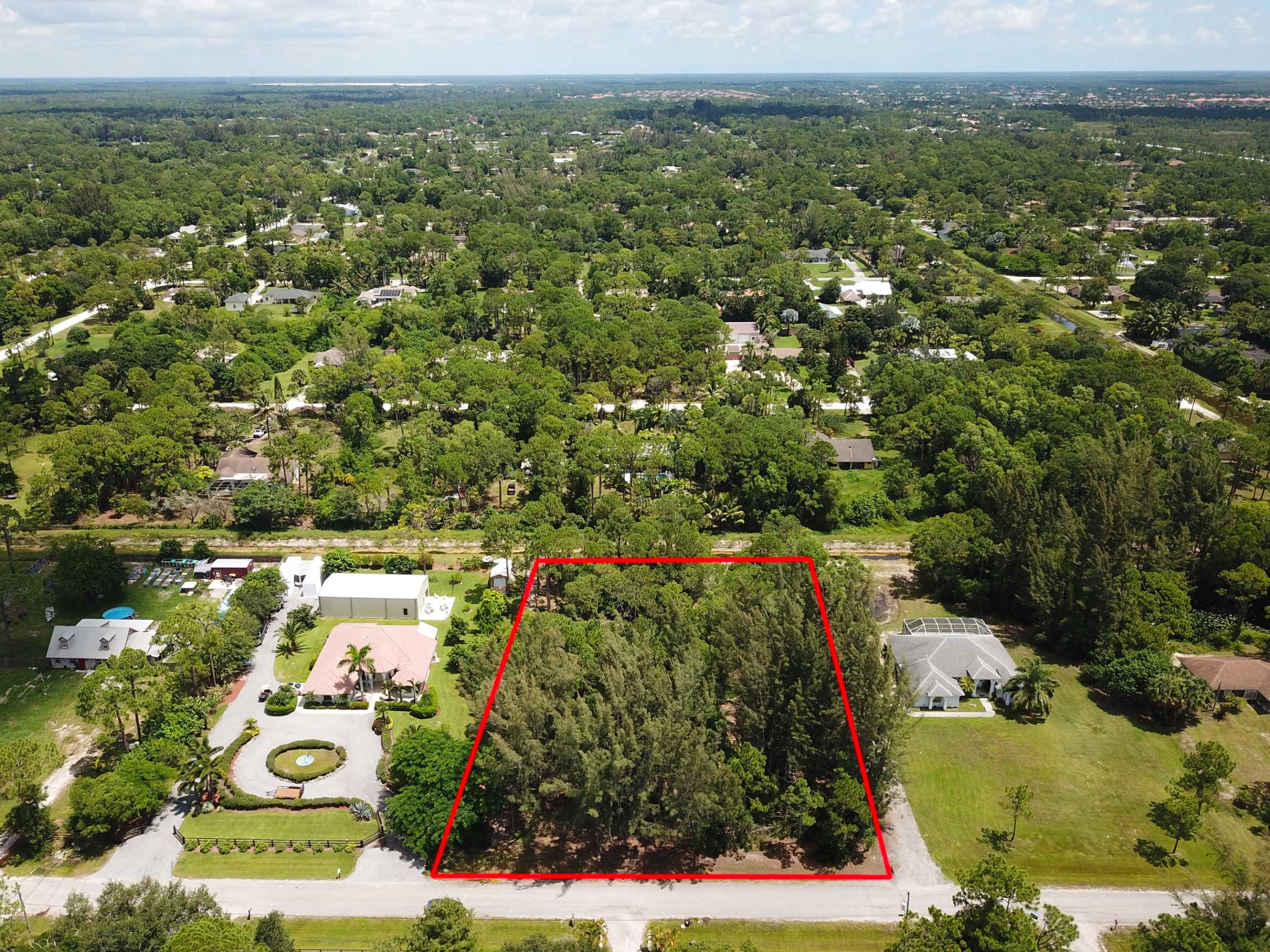 11383 51st Court Royal Palm Beach, FL 33411
