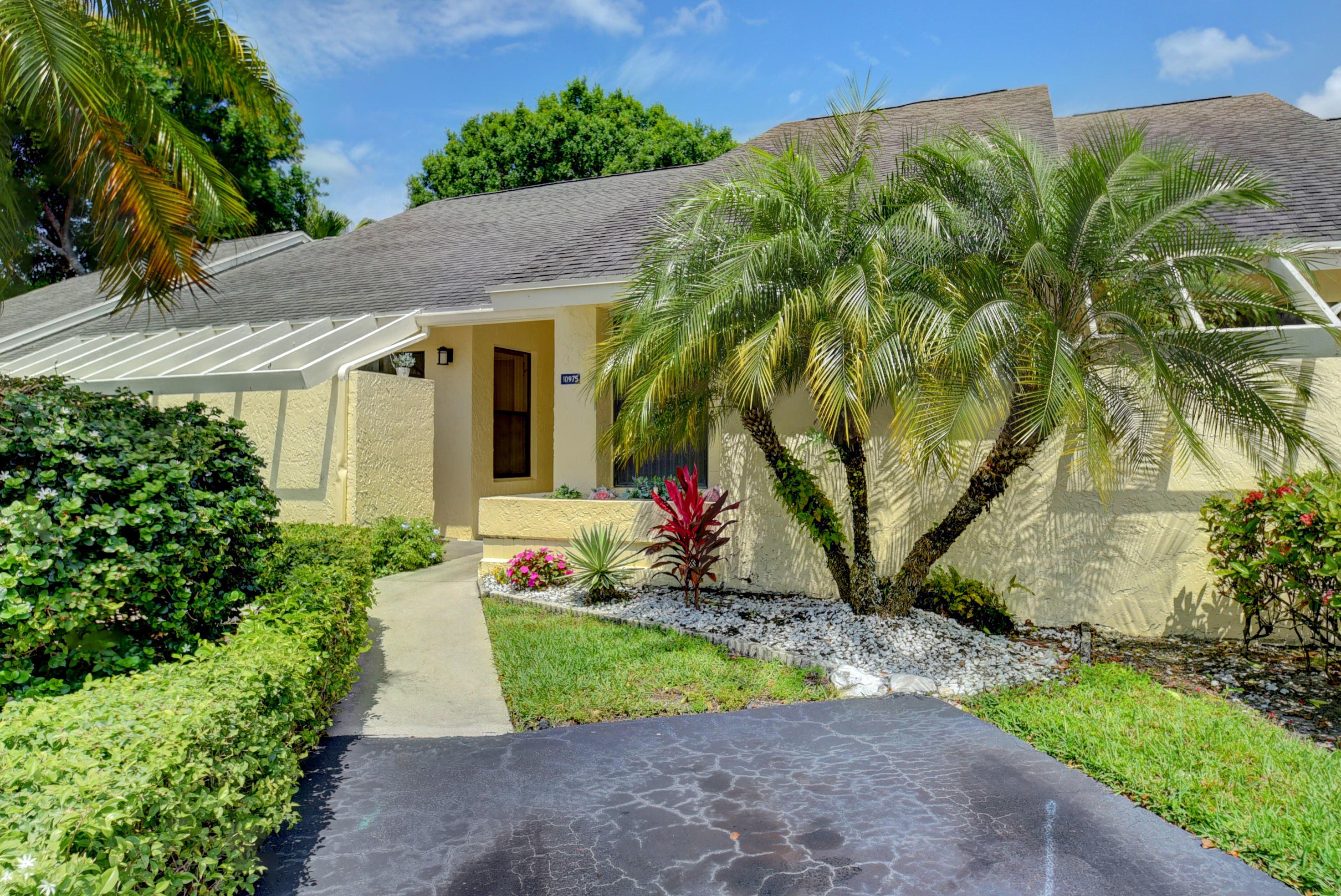 10975 Water Oak Manor Boca Raton, FL 33498 photo 5