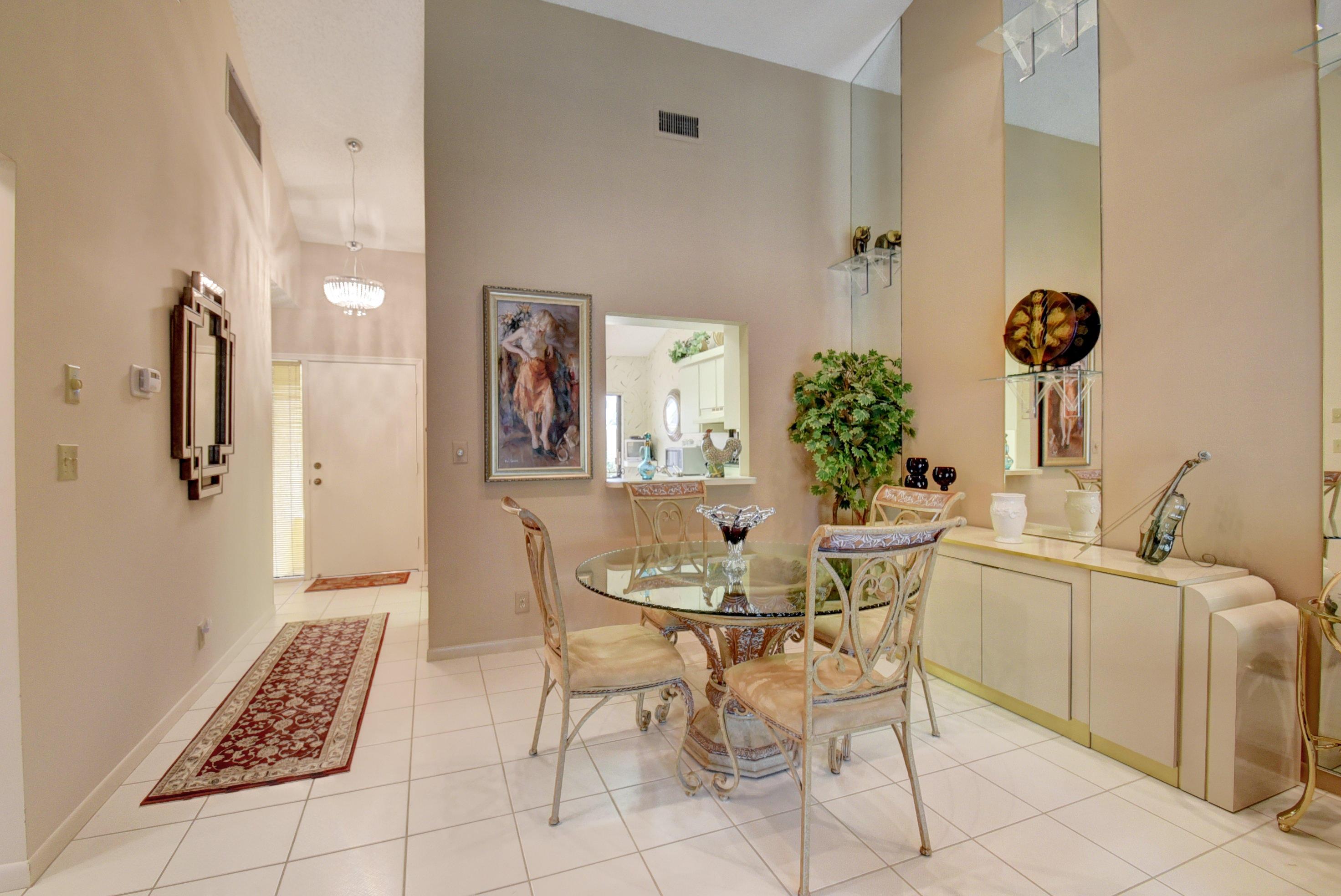 10975 Water Oak Manor Boca Raton, FL 33498 photo 7