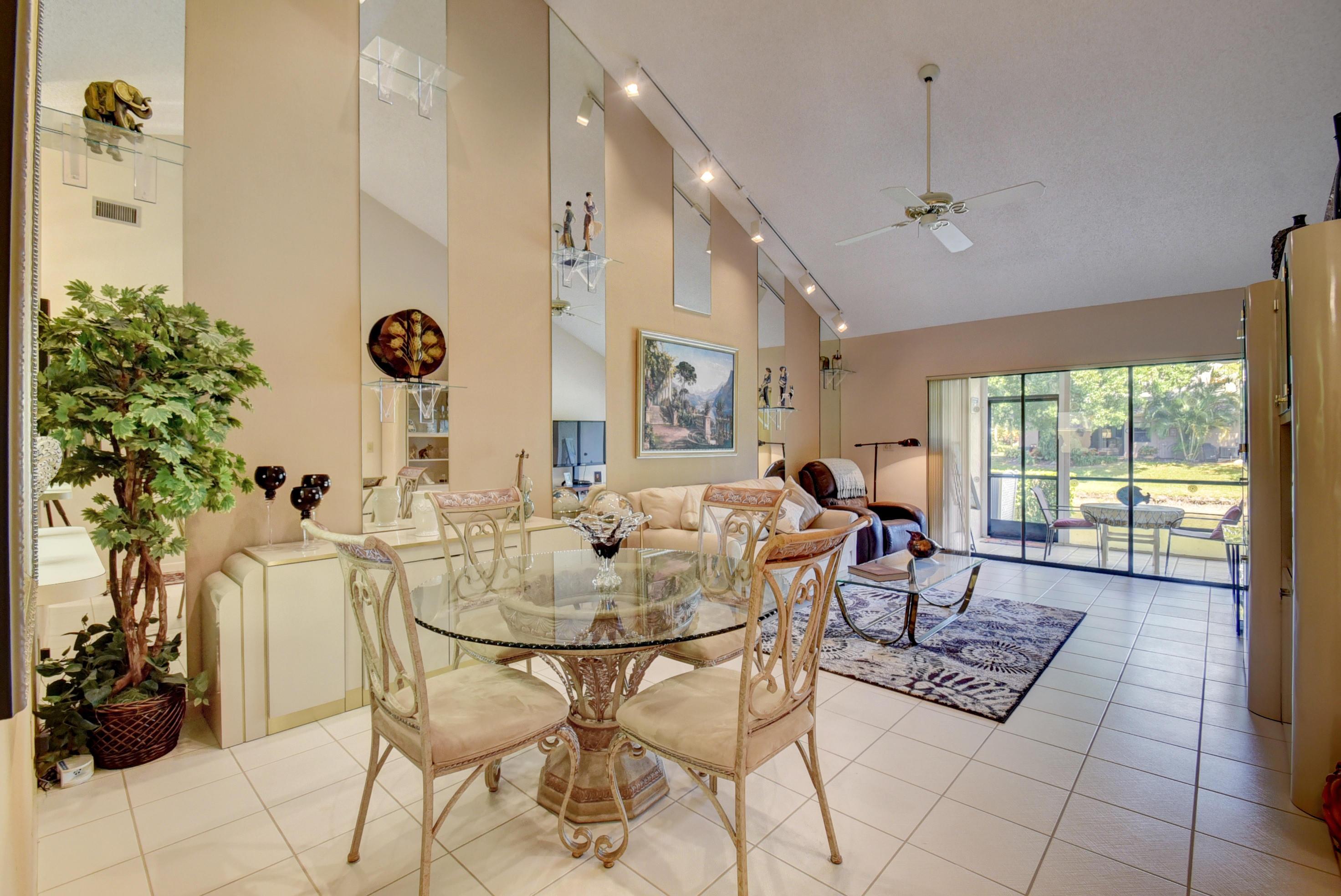 10975 Water Oak Manor Boca Raton, FL 33498 photo 8