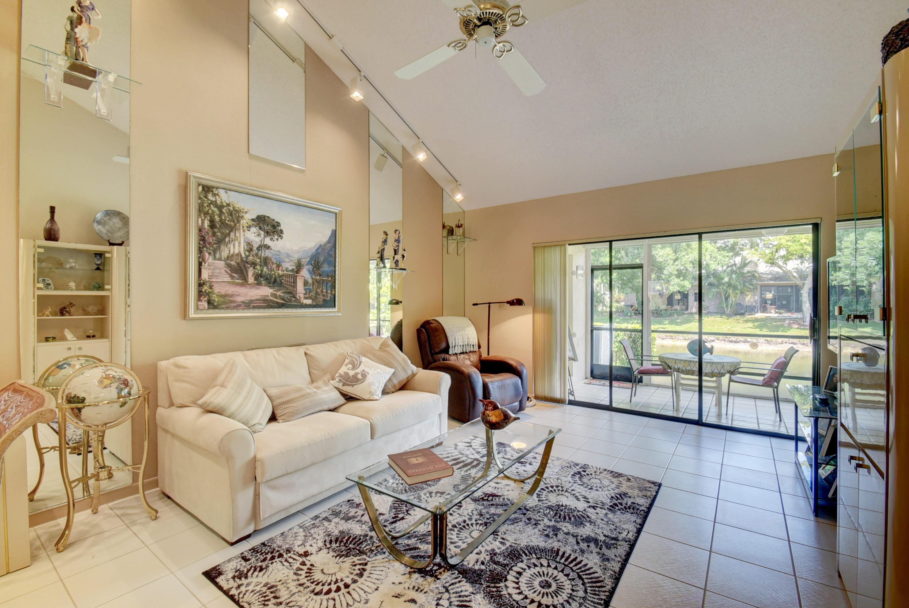 10975 Water Oak Manor Boca Raton, FL 33498 photo 9